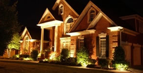 Electrician in Bloomington IN